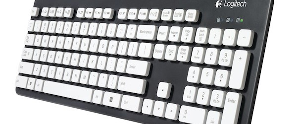 Don't you just love reading all the articles which detail which parts of the home are generally the most germ ridden? One of those areas is often your computer's keyboard […]